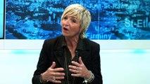 Sylvie Fayolle et le Développement durable