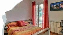A louer - Maison/villa - BOUILLARGUES (30230) - 5 pièces - 160m²