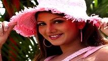 Happy Birthday Rambha   June 05   Celebrity Birthday