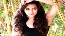 Happy Birthday Sonakshi Sinha   June 02   Celebrity Birthday