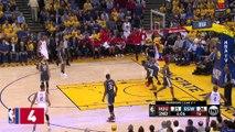 NBA - Le Top 10 des Playoffs !