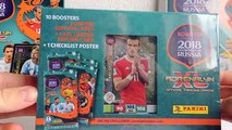 UNBOXING GIFT BOX LIMITED XXL GARETH BALE ! ROAD TO RUSSIA 2018