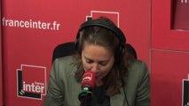 Canal + et droits du foot : Arnaud Desplechin a besoin de Ribéry ! - Le Billet de Charline