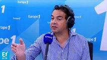 """Jean-Louis Bourlanges : """"La situation pour les Italiens serait bien pire s'il n'y avait pas d'Europe"""""""