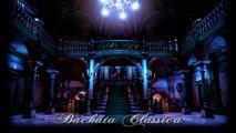 Varios Artistas - Bachata Classica