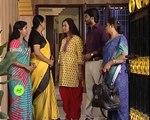 KARTHIGAI PENGAL |TAMIL SERIAL | EPISODE 259