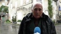 Hautes-Alpes : coupure de téléphone et d'internet, le maire de St-Julien-en-Beauchêne pousse un coup de gueule