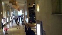 Un trafic de tickets organisé par des voyagistes ferait perdre 1 million d'euros par an au musée du Louvre