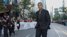 Julia Roberts to present George Clooney with AFI Lifetime Achievement Award