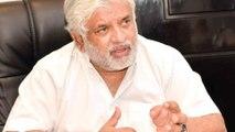 Cricket Corruption 'Goes Right To The Top', Says Arjuna Ranatunga