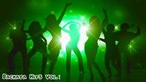 Varios Artistas - Bachata Hits Vol.1