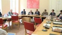 [Haute fonction publique] Création d'une commission d'enquête sur les mutations de la Haute fonction publique