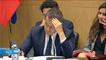 """L'Assemblée nationale consacre 3 semaines à """"l'évaluation des politiques publiques"""""""