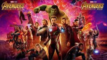Avengers Infinity War: Avengers 4 Title REVEALED ! Know here   FilmiBeat
