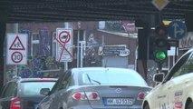 Allemagne : Hambourg interdit le diesel dans ses rues - 31/05/2018
