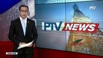 Dagdag fuel surcharge, hiniling ng ilang airline company