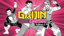 Gaijin Dash #31 : les consoles Mini