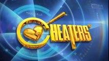 Cheaters TV Show Full eps 156 | Nifa Bennett, Eric Gordon,