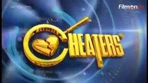 Cheaters Full epss 77 | Nifa Bennett, Eric Gordon, Mashi