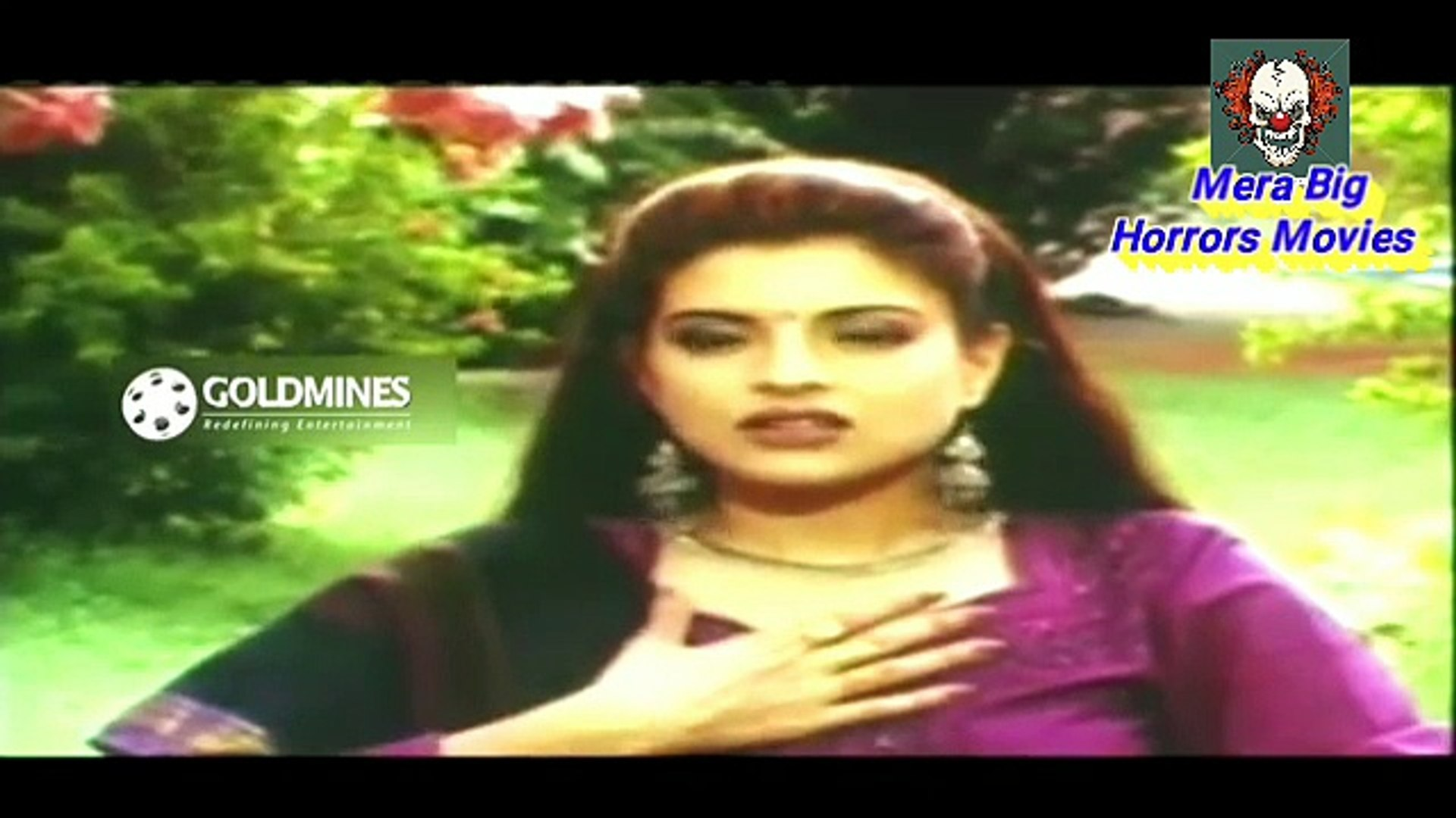 Kala Mandir Horror Hindi Movie Part 2/2 ☣☣☣ (21) ☣☣☣ Mera Big Horror Movies