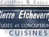 Cuisines - Cuisines Pierre Etcheverry à Rabastens