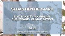 Plomberie, Electricité, Chauffage, Climatisation en neuf et en rénovation à Albi
