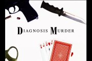 Diagnosis Murder 3x08 - Misdiagnosis Murder