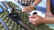 Forgotten Weapons - John Wayne's .22 Rifle (designed by Jim Sullivan)