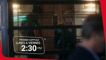 TVCR-CP-SOMBRAS-VEA PROX VIERNES 01-30SEG