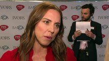 Mel C confirms Spice Girls are in talks about a reunion