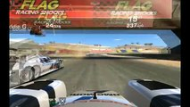 Real Racing 3 Gameplay, Porsche 919 Hybrid, Mazda Raceway Laguna Seca