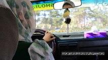 شماری از زنان ولایت هرات با  فراگیری رانندگی و خرید موتر تلاش میکنند ذهنیت مردان را نسبت به حضور زنان در اجتماع تغییر دهند. رانندگی یکی از اقداماتی است که شماری