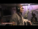 Snoop Dogg magic period of Hip-Hop interview - Westwood