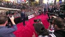 Tom Cruise To Return For 'Top Gun' Sequel