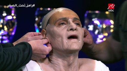 تعليقات كوميدية من أحمد عيد على رحلة الزلاجة يا حلاوة