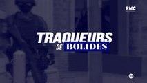 DE TÉLÉCHARGER BOLIDE TRAQUEUR
