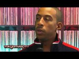 Ludacris new business ventures & tracks with Usher, David Guetta & Kelly Rowland - Westwood