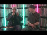 Immortal Technique on Hip Hop, new music, documentary & history - Westwood Crib Session