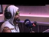 Lil Jon talks Crunk, TVT, Pimp Cup - Westwood