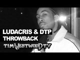 Ludacris, 2 Chainz, DTP freestyle never heard before throwback! Westwood