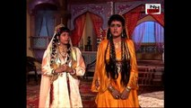 A Tale from 1001 Arabian Nights in Hindi # Alif Laila eps 03