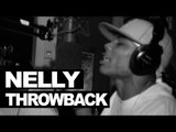Nelly freestyle 2003 first time released with St. Lunatics - Throwback