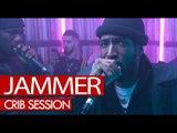 Jammer, Fusion, Dizzle AP freestyle - Westwood Crib Session (4K)