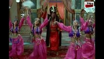 Alif Laila Full Hindi Show Episode 9 Arabian Nights - video dailymotion