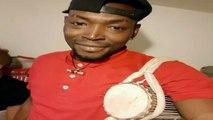 Soninkara Fedde - Mamoudou Gassama et Lassana Bathily