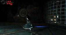 정선카지노게임-(【※SW255。CoM ※】) -블랙잭규칙카지노강원랜드