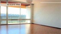 A louer - Appartement - Genève (1202) - 4 pièces - 115m²
