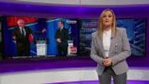 Samantha Bee Admits That She 'Crossed a Line' With Ivanka Trump Slur | THR News