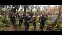Avengers + Infinity + War + Best + Scenes + - + All +  Fight  + Scenes +  & + Funny + Scenes + 2018+-+ Marvel + Movie + HD