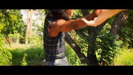 HIGH MAINTENANCE - OFFICIAL MUSIC VIDEO